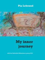 My inner journey: with the unlimitied abundance group 2015