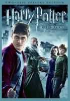 Harry Potter and the half-blood prince [Videoupptagning] = Harry Potter och halvblodsprinsen / directed by David Yates ; screenplay by Steve Kloves ; produced by David Heyman, David Barron