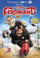 Ferdinand [Videoupptagning] = Tjuren Ferdinand / directed by Carlos Saldanha ; produced by John Davis ... ; screenplay by Robert L. Baird and Tim Federe and Brad Copeland