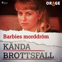 Barbies morddröm