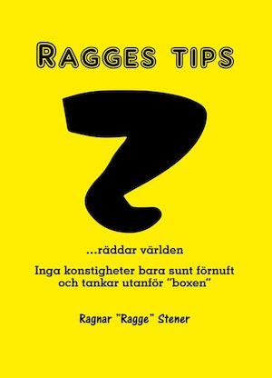Ragges tips
