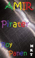 Pirater - mkt