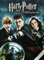 Harry Potter and the Order of the Phoenix [Videoupptagning] = Harry Potter och Fenixorden / directed by David Yates ; screenplay by Michael Goldenberg ; produced by David Heyman, David Barron