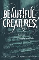 Beautiful creatures: Bok 2,