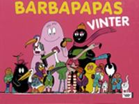 Barbapapas vinter