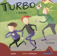 Turbo i knipa