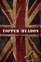 Topper Headon