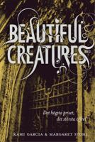 Beautiful creatures: Bok 3,