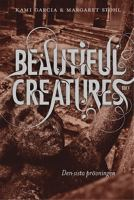 Beautiful creatures: Bok 4,