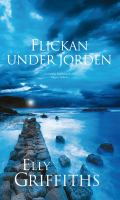 Flickan under jorden [Elektronisk resurs]